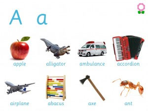 Alphabet-Vocabulary-Book-Preschool-Kids-1