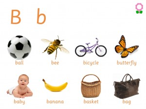 Alphabet-Vocabulary-Book-Preschool-Kids-2