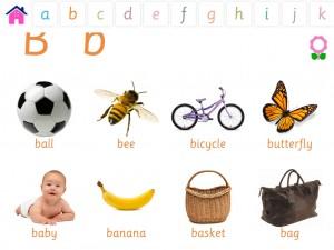Alphabet-Vocabulary-Book-Preschool-Kids-5