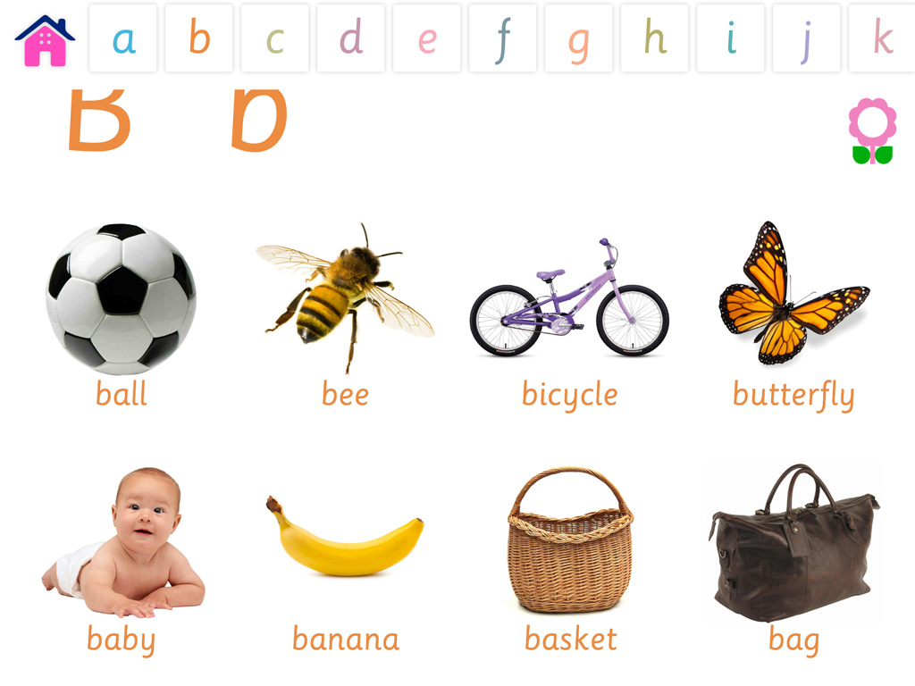 Alphabet-Vocabulary-Book-Preschool-Kids-5