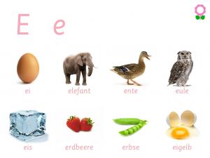 Alphabet_und_Wortschatz-Buch_für_Kinder