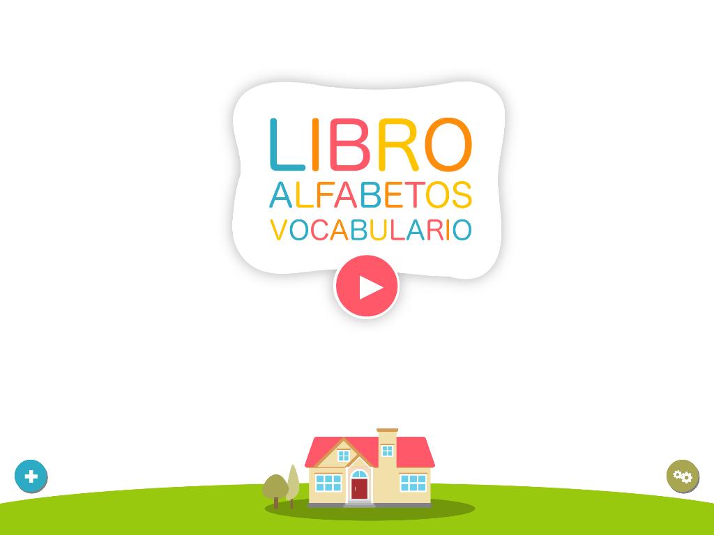 Libro_de_vocabulario_alfabético_para_niños