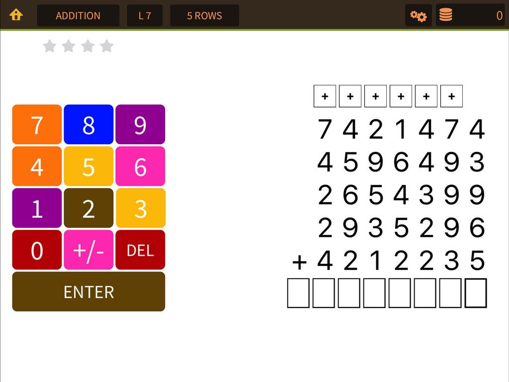 maths-worksheets-practice-app-download-free