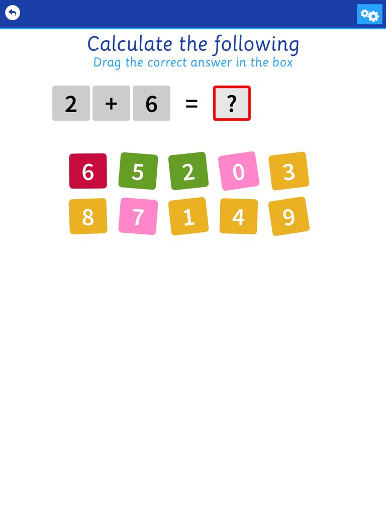 cool maths games