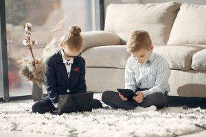flashcards app for kids