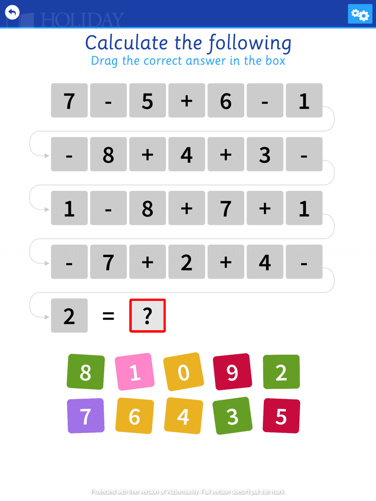 tricks for learning multiplication tables memorization techniques
