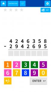 mathisfun games