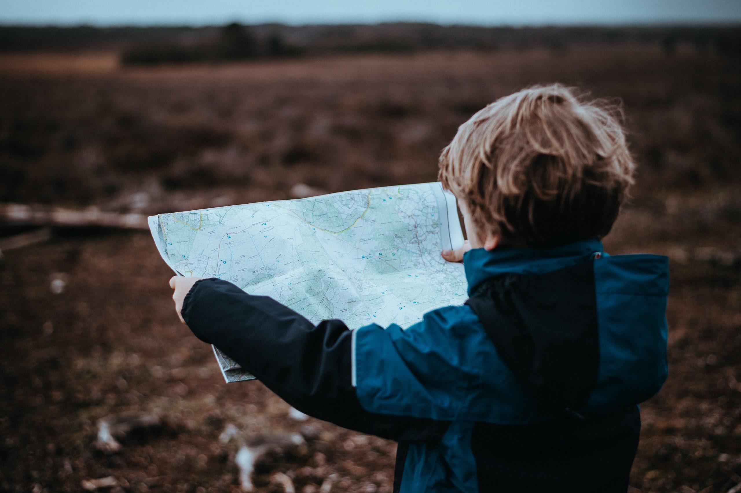 benefits of play in child development