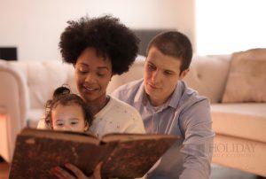 strategies to promote language development