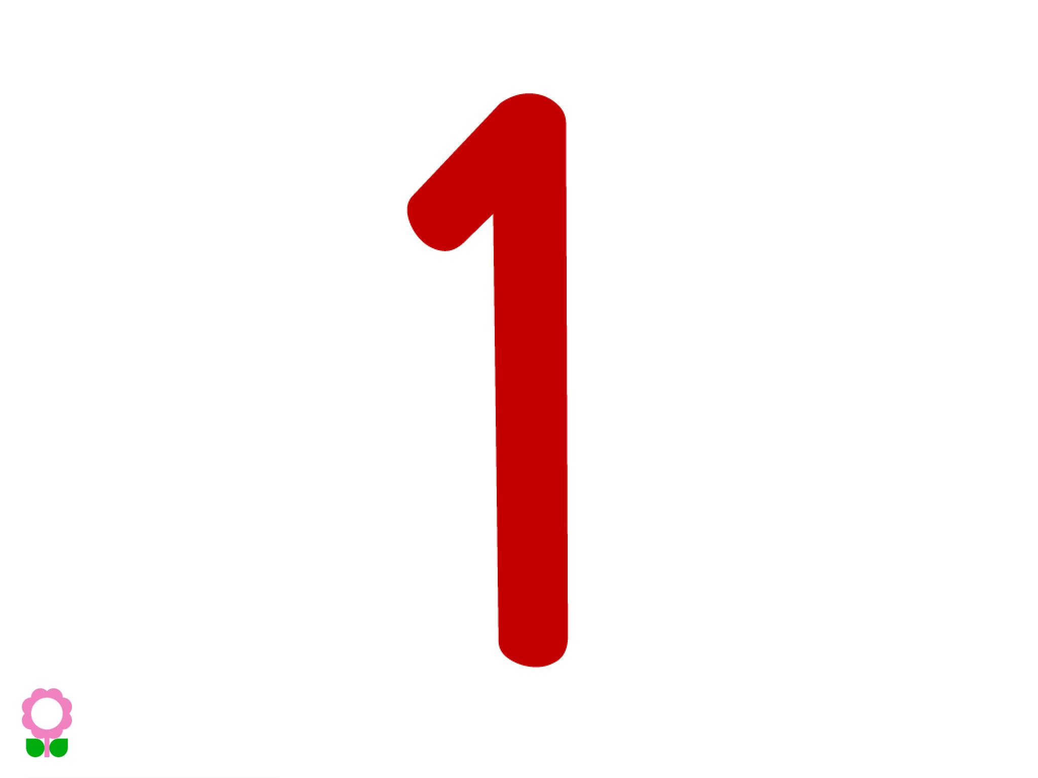 number games