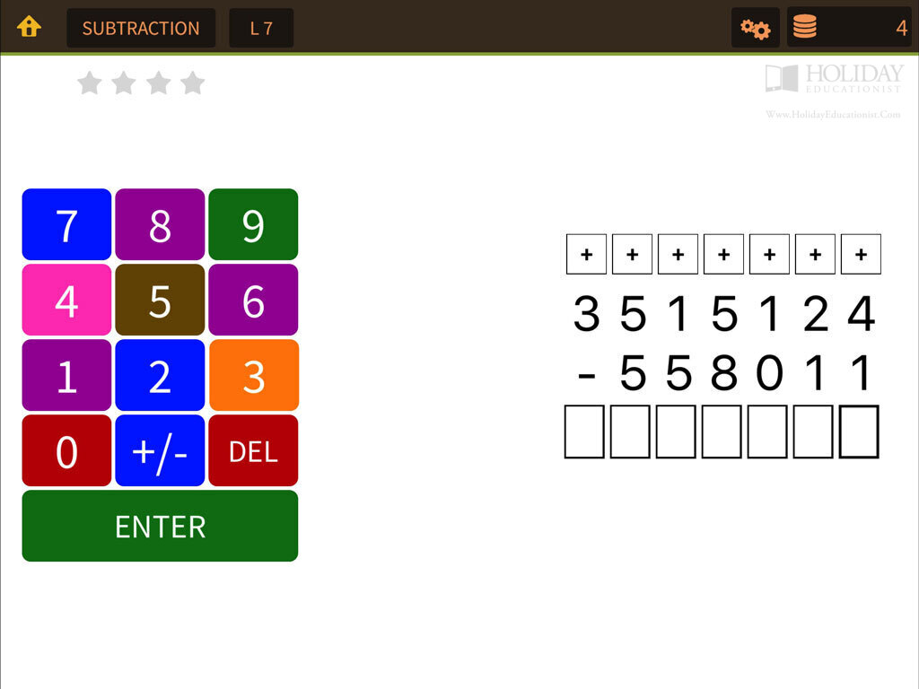 How to Teach Multiplication to Kindergarten?