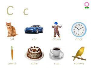 Alphabet-Vocabulary-Book-Preschool-Kids-3