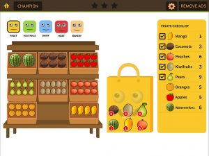 grocery-expert-teach-learn-numbers-counting-for-kids