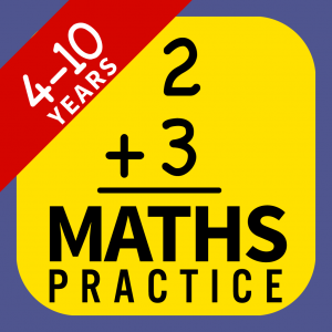 Maths Worksheets | Practice Addition & Subtraction