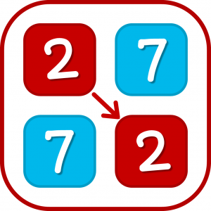 learning-numbers-for-kids-activity-book