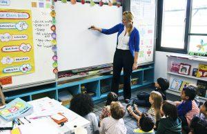 How to avoid Ineffective Teaching