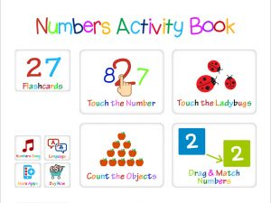 kindergarten-teach-learn-numbers-counting-for-kids