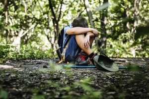 5 worse signs of bad parenting