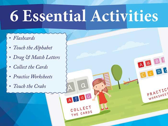 abc-recognition-activity-kids-2