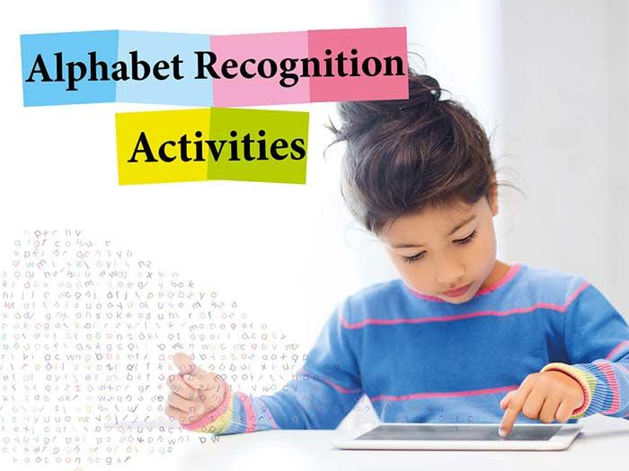abc-recognition-activity-kids-3