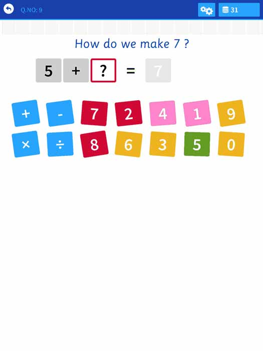 cool-math-games-kids-education-free-download-2