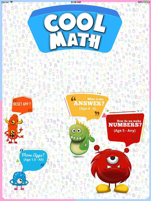 cool-math-games-kids-education-free-download-3