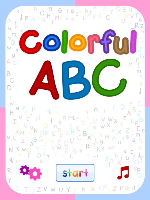 english-colorful-abc-alphabet-flashcards-1
