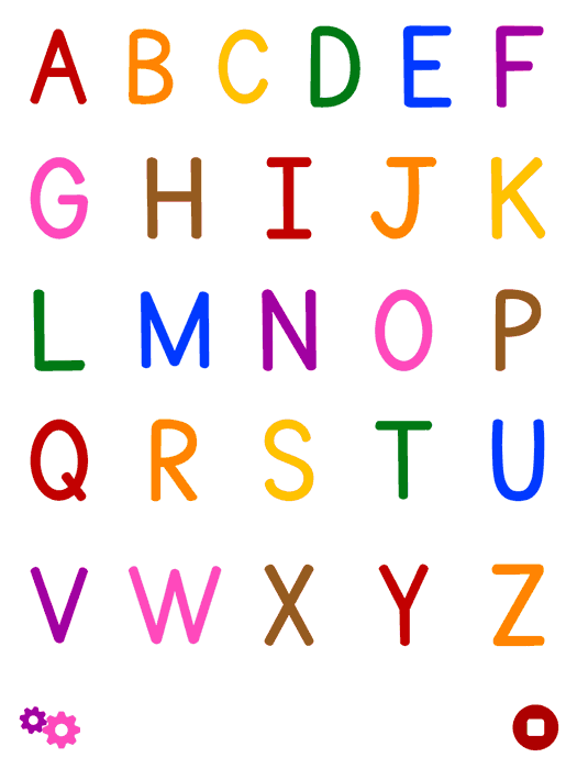 english-colorful-abc-alphabet-flashcards-6