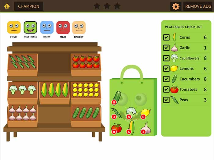 kids-grocery-game-learn-counting-1