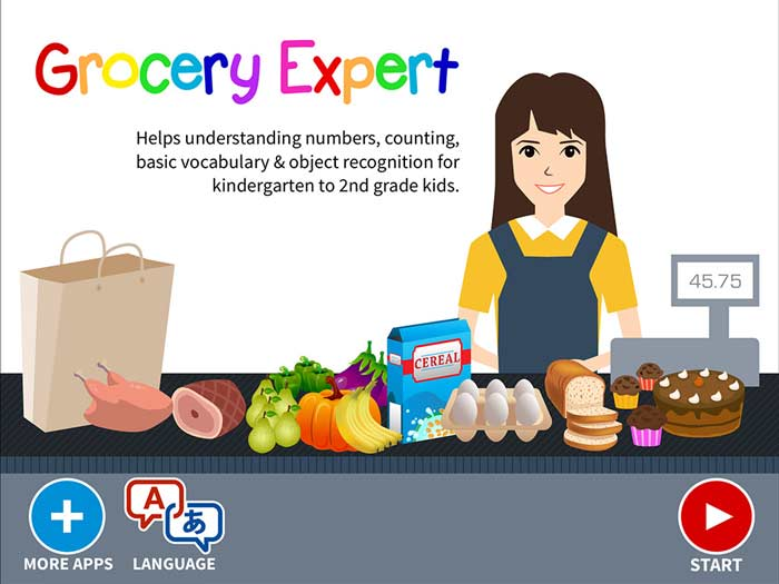 kids-grocery-game-learn-counting-4