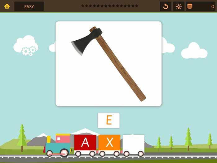 maths-worksheets-practice-app-download-free-1