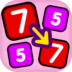 Number Recognition Activities for Kindergarten Kids