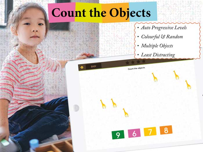 number-recognition-activity-games-kids-1